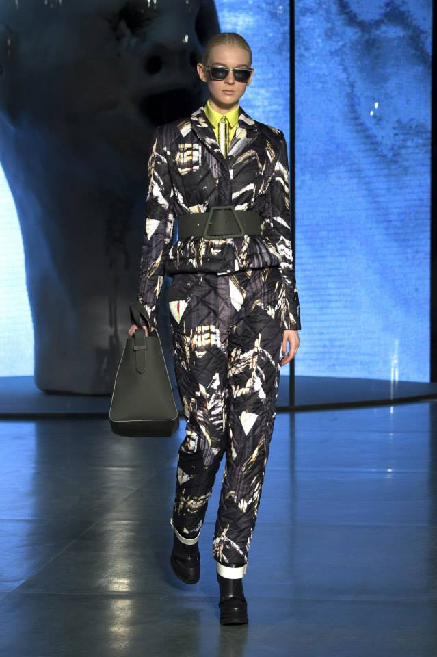 WTFSG-kenzo-fall-winter-2014-paris-fashion-week-22