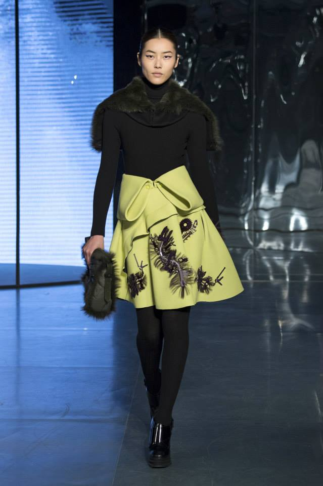WTFSG-kenzo-fall-winter-2014-paris-fashion-week-23