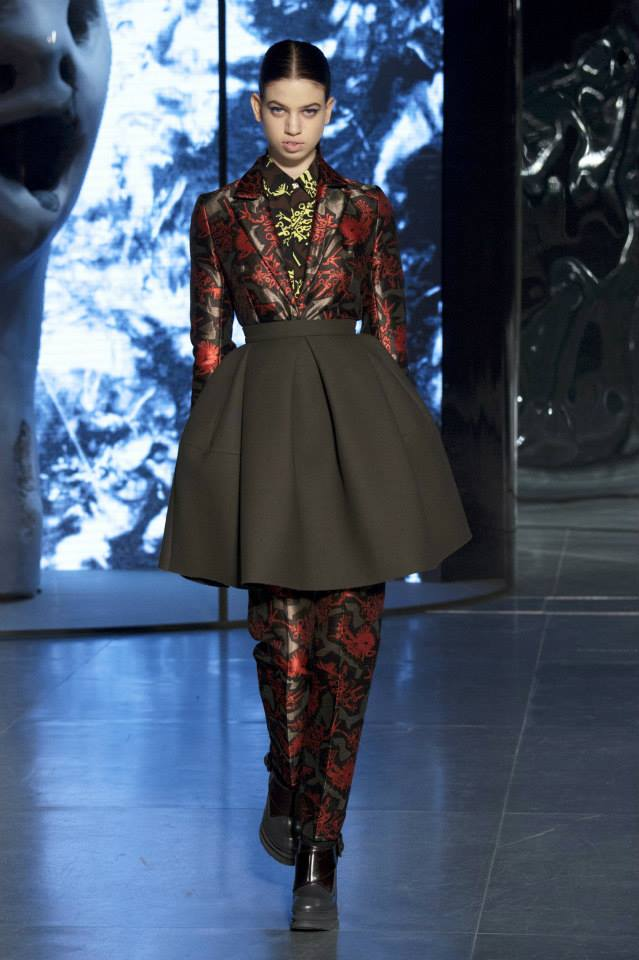 WTFSG-kenzo-fall-winter-2014-paris-fashion-week-3