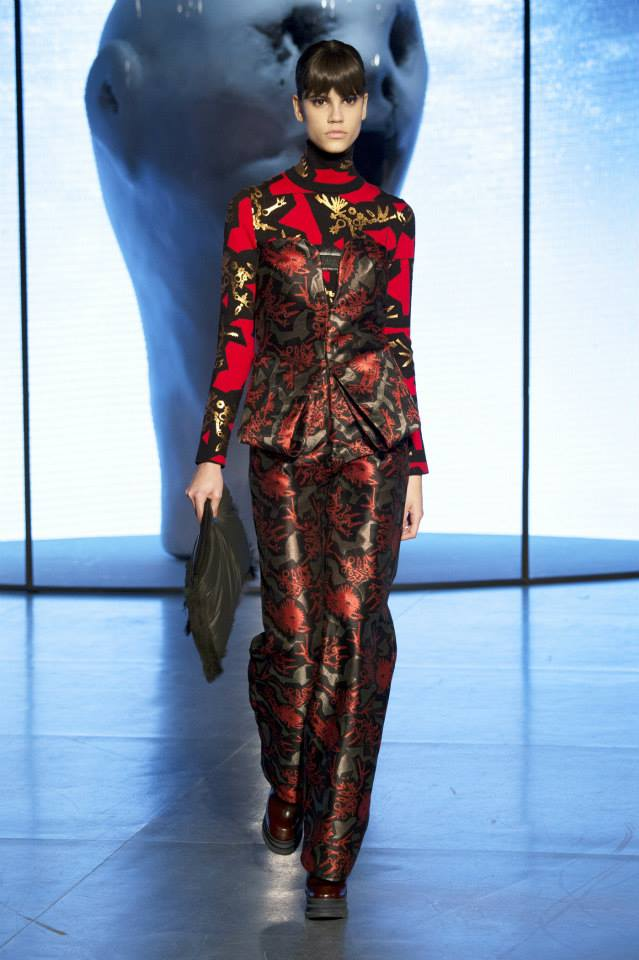 WTFSG-kenzo-fall-winter-2014-paris-fashion-week-4