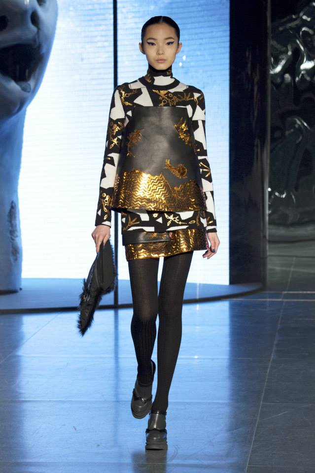 WTFSG-kenzo-fall-winter-2014-paris-fashion-week-5