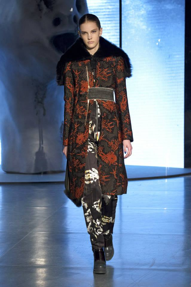 WTFSG-kenzo-fall-winter-2014-paris-fashion-week-6