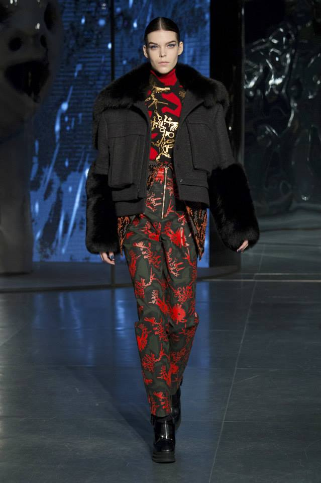 WTFSG-kenzo-fall-winter-2014-paris-fashion-week-9