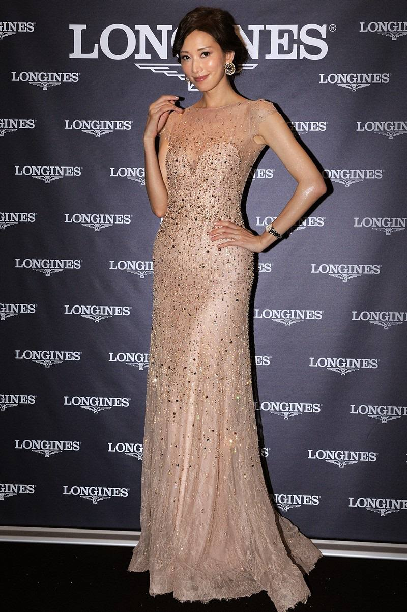 WTFSG-lin-chi-ling-ralph-russo-longines-cup-dinner-1