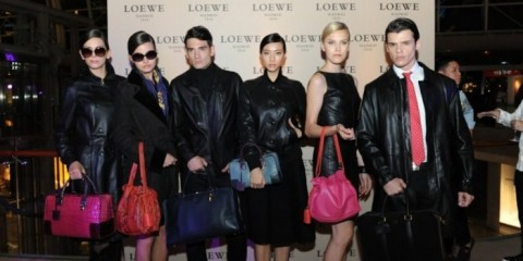 WTFSG-loewe-flagship-marina-bay-sands-launch-1