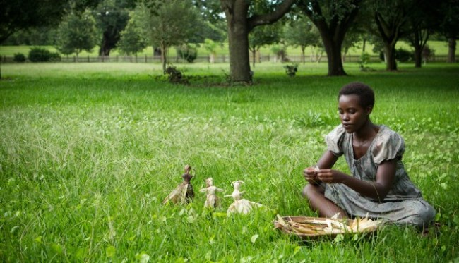 WTFSG-lupita-nyongo-12-Years-a-Slave