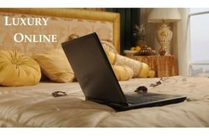 WTFSG-luxury-online-laptop