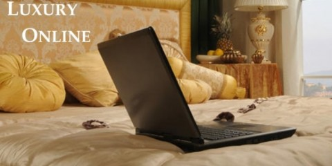 WTFSG-luxury-online-laptop