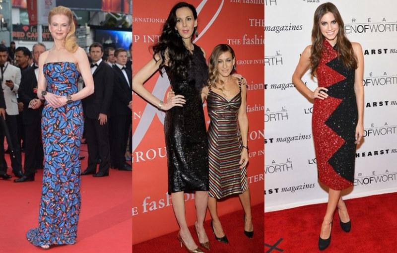 WTFSG-lwren-scotts-most-memorable-red-carpet-celebrity-moments