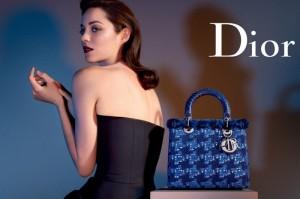 WTFSG-marion-cottilard-lady-dior-handbags-2013-2