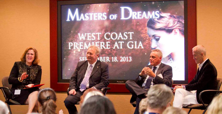 WTFSG-masters-of-dreams-west-coast-premiere-gia