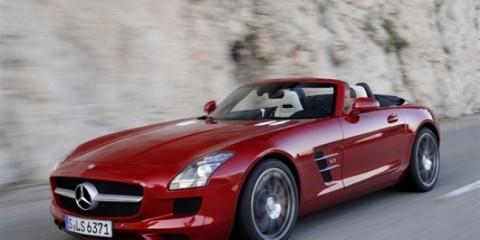 WTFSG-mercedes-benz-2012-sls-amg-roadster-2