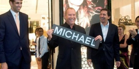 WTFSG-michael-kors-singapore-boutique-Mukesh-Valiram-John-Idol