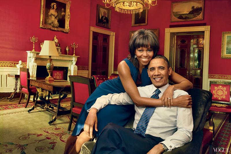 WTFSG-michelle-obama-vogue-us-april-2013-2