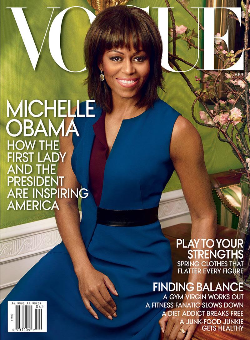 WTFSG-michelle-obama-vogue-us-april-2013-cover