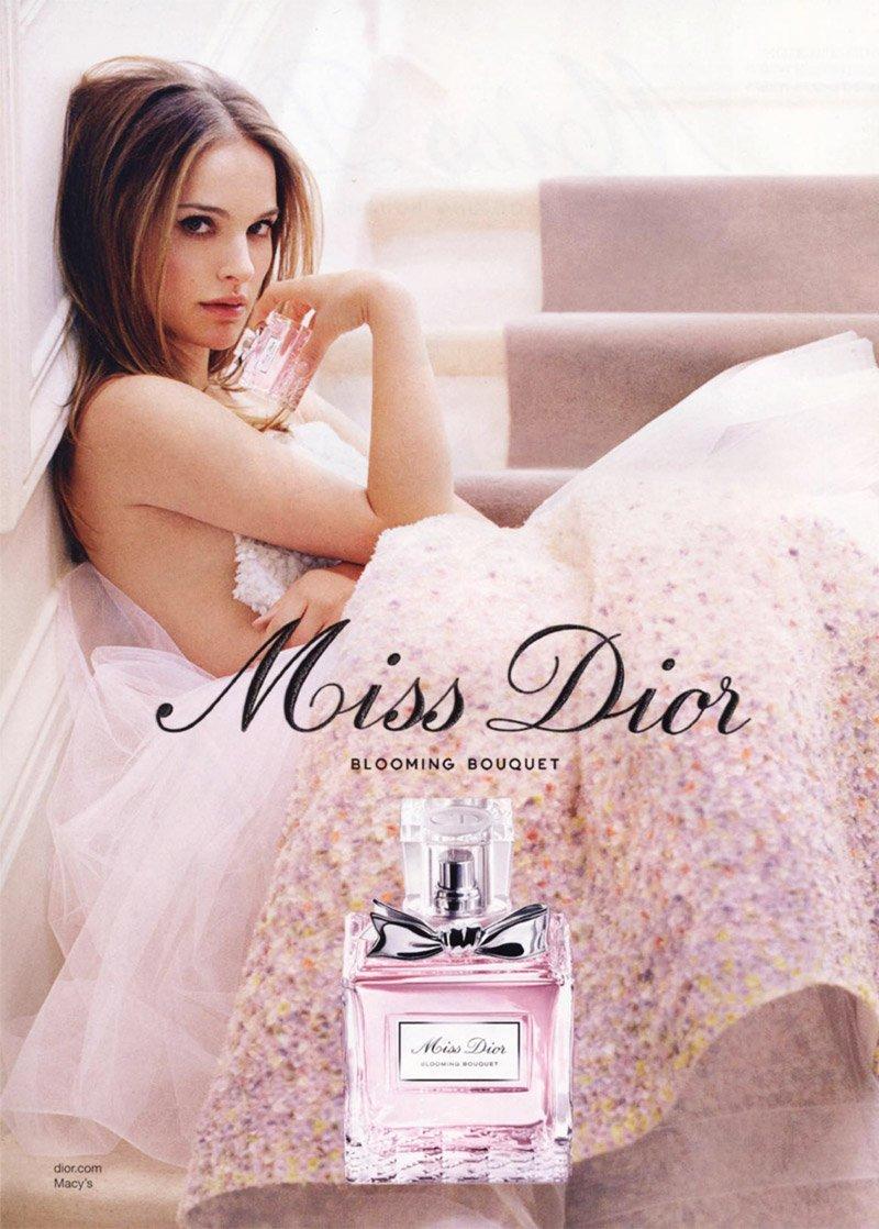 WTFSG-natalie-portman-miss-dior-blooming-bouquet-2
