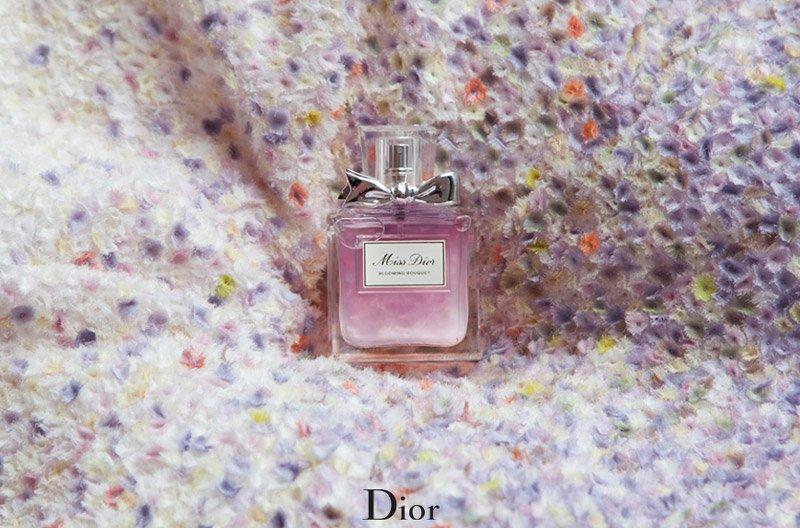 WTFSG-natalie-portman-miss-dior-blooming-bouquet-6
