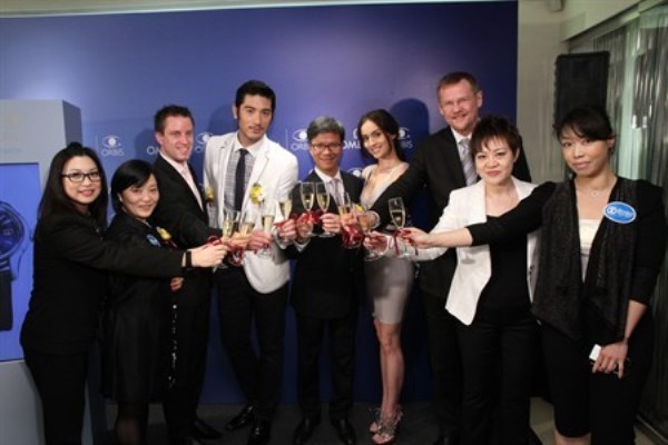 WTFSG-omega-restores-two-boutiques-in-hong-kong-4