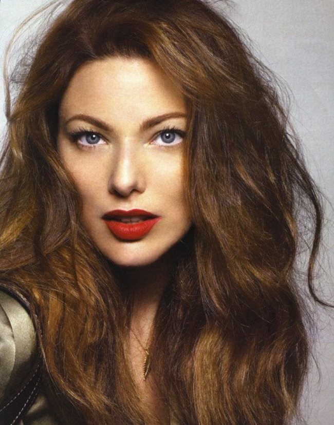 WTFSG-plus-size-models-Kate-Dillon