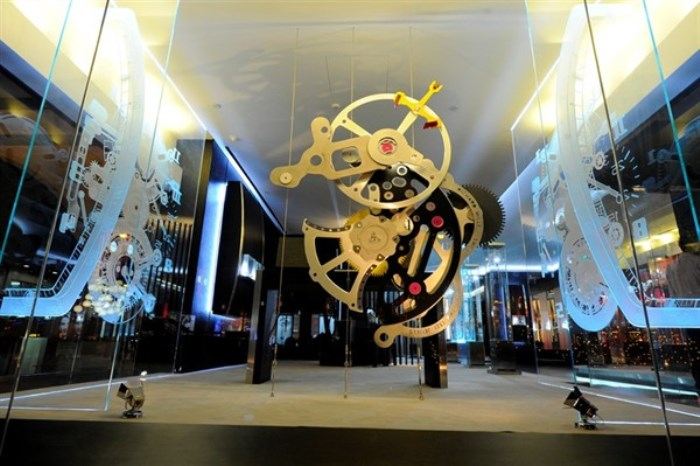 WTFSG-richard-mille-opens-grand-hyatt-singapore-1