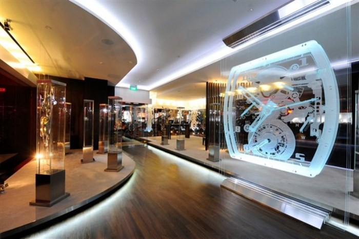 WTFSG-richard-mille-opens-grand-hyatt-singapore-2