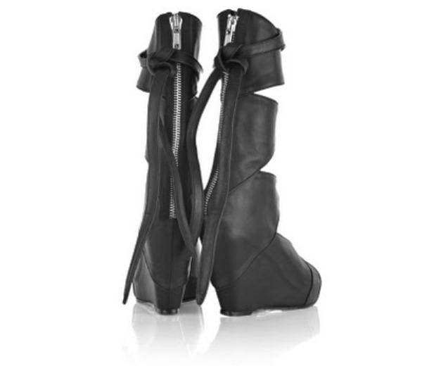 WTFSG-rick-owens-gladiator-shoes-2