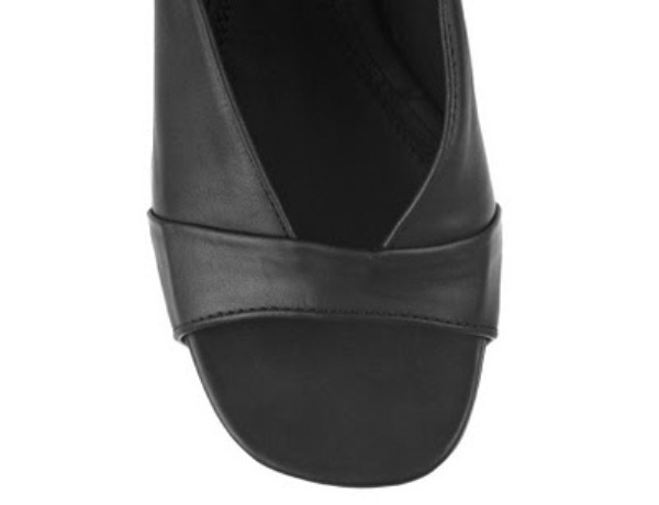 WTFSG-rick-owens-gladiator-shoes-3