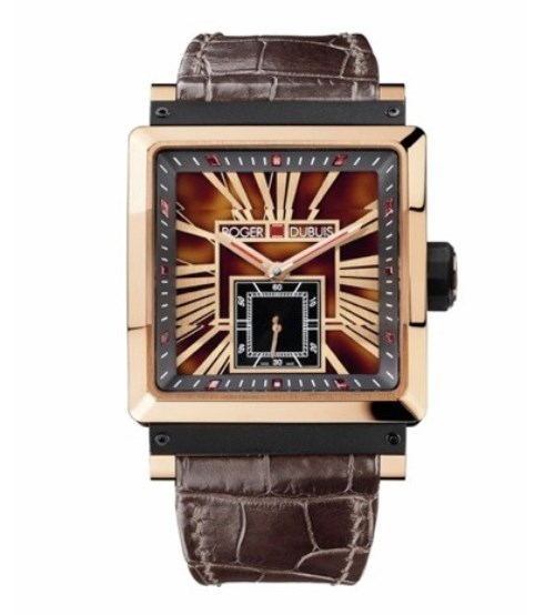 WTFSG-roger-dubuis-kingsquare-rose-gold-organic-dial-1