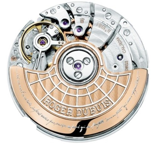 WTFSG-roger-dubuis-kingsquare-rose-gold-organic-dial-2