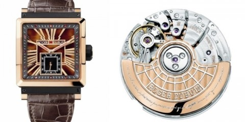 WTFSG-roger-dubuis-kingsquare-rose-gold-organic-dial