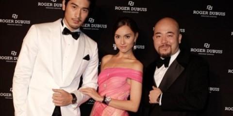 WTFSG-roger-dubuis-mongasque-Godfrey-Gao-Mandy-Lieu-Wyman-Wong