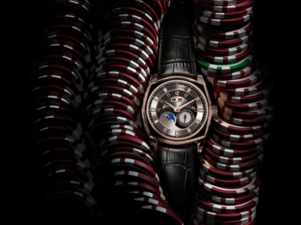 WTFSG-roger-dubuis-mongasque-collection-casino-chips