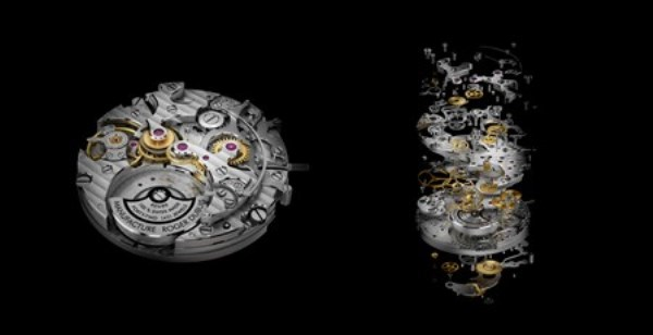 WTFSG-roger-dubuis-mongasque-collection-chronograph-movement