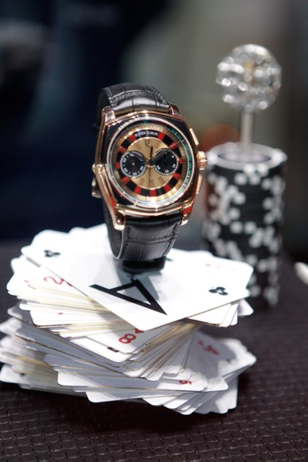 WTFSG-roger-dubuis-mongasque-collection-poker-cards