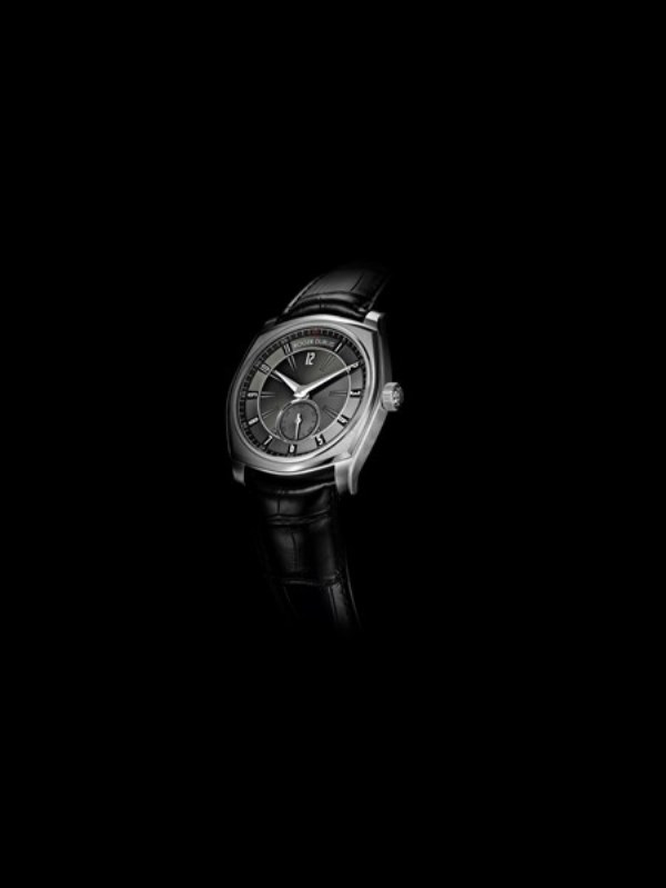 WTFSG-roger-dubuis-mongasque-collection