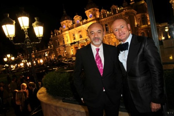 WTFSG-roger-dubuis-mongasque-launch-Christian-Louboutin-Georges-Kern