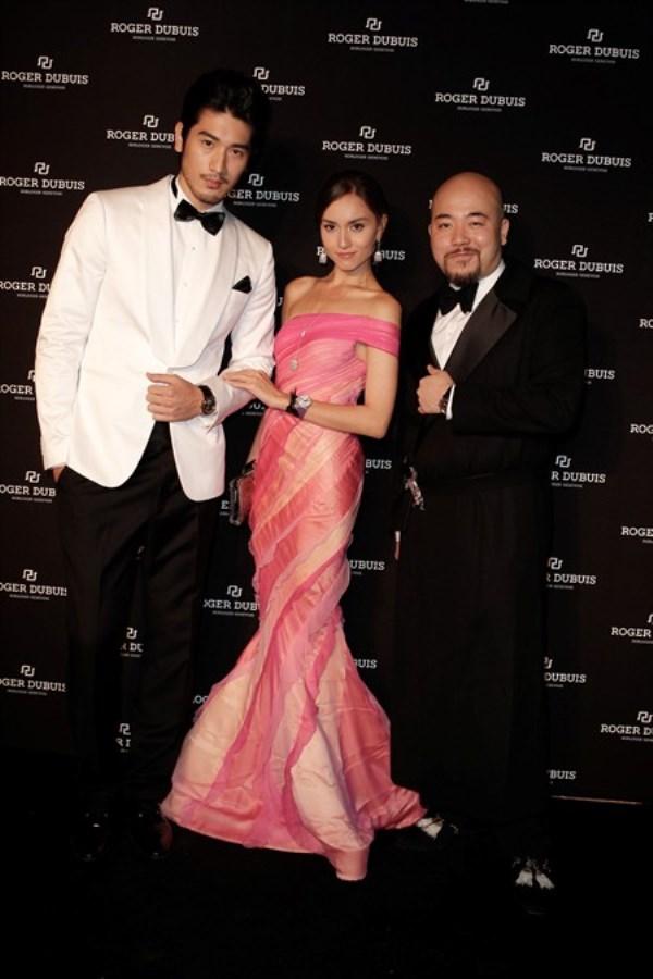 WTFSG-roger-dubuis-mongasque-launch-Godfrey-Gao-Mandy-Lieu-Wyman-Wong