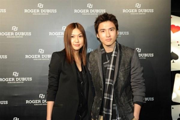 WTFSG-roger-dubuis-soiree-la-monegasque-hk-Crystal-Karson-Choi