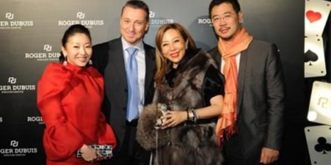 WTFSG-roger-dubuis-soiree-la-monegasque-hk-Winnie-Chan-Jean-Marc-Pontroue-Lumen-Andrew-Kinoshita