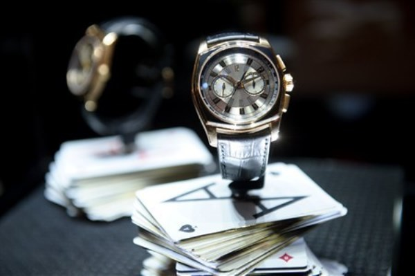 WTFSG-roger-dubuis-soiree-la-monegasque-hk-collection