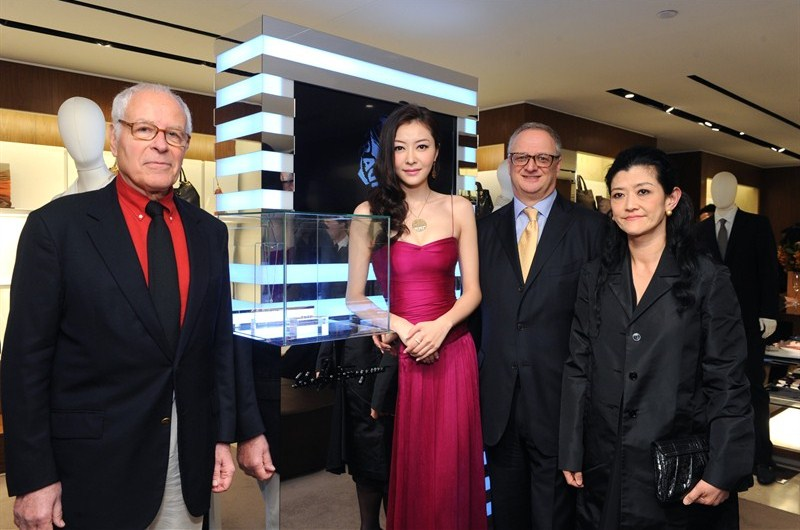 WTFSG-salvatore-ferragamo-gianni-bulgari-fine-jewelry-collection-debut-Lynn-Xiong-Paul-Cadman-Lisa-Ng