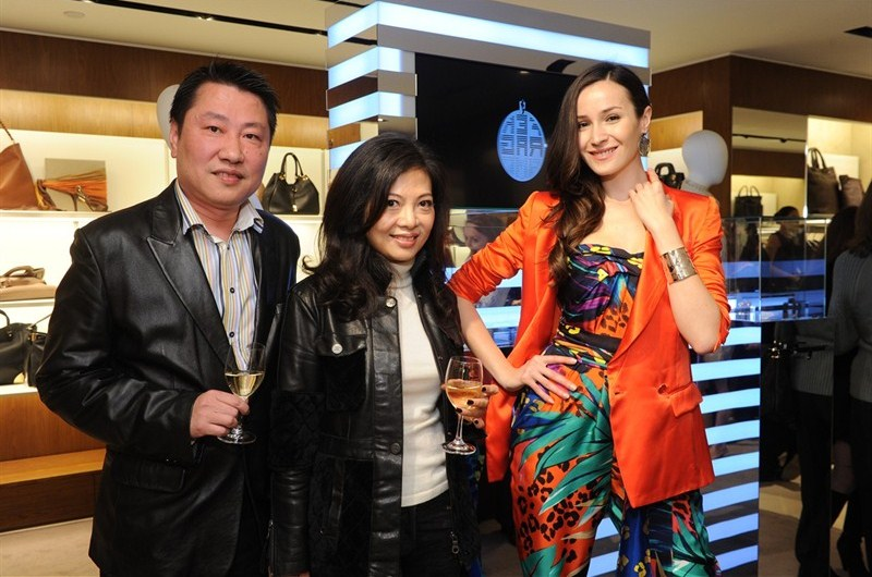 WTFSG-salvatore-ferragamo-gianni-bulgari-fine-jewelry-collection-debut-Matthew-Sally-Chan