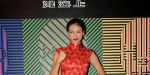 WTFSG-shanghai-tang-simon-birch-closing-Rosemary-Vandenbrouke