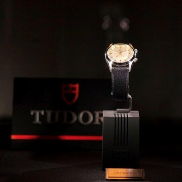 WTFSG-sincere-fine-watches-Tudor-Vintage-1957-Heritage-Advisor