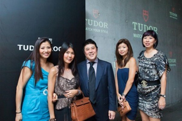 WTFSG-sincere-fine-watches-toasts-tudors-new-collection-Koh-Yen-Khoon-Geni-Lua-Freddy-Lee-Florence-Tan-Jackie-Lee