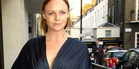 WTFSG-stella-mccartney-designer-2012-London-Olympics