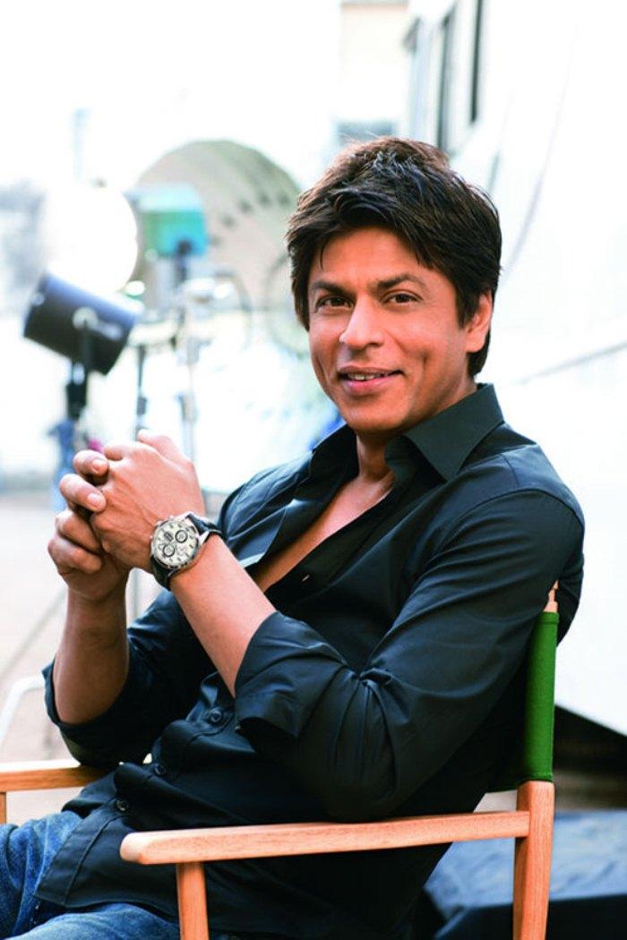 WTFSG-tag-heuer-ambassador-Shah-Rukh-Khan