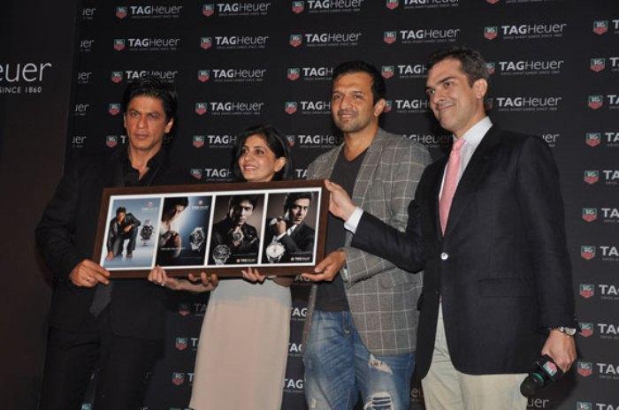 WTFSG-tag-heuer-brand-ambassador-Shah-Rukh-Khan-1