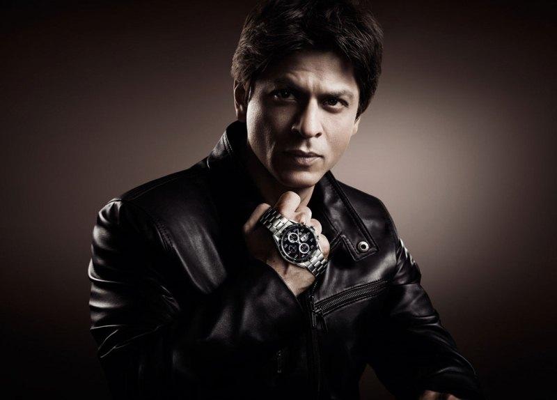 WTFSG-tag-heuer-brand-ambassador-Shah-Rukh-Khan
