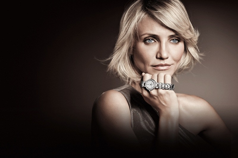 WTFSG-tag-heuer-link-lady-collection-Cameron-Diaz